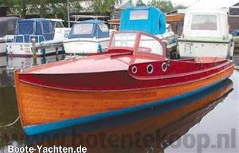 Te Koop Boot Marktplaats by Petterson Touring Te Verkopen Het Marktplaats Voor Boten
