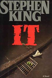 Still scary after all these years - Stephen King's It ...