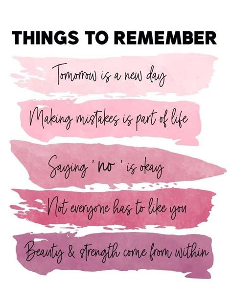 38 Short Positive Quotes - Motivational Quotes of the Day ...