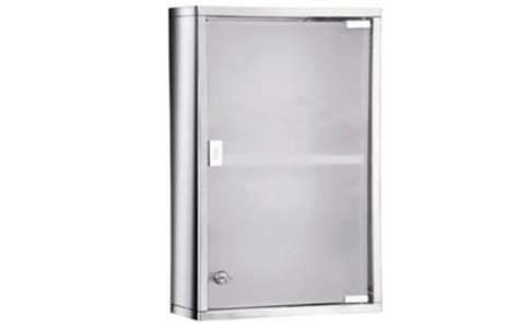 lockable medicine cabinets uk lockable medicine cabinet architectural ironmongery sds