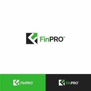 Financial Planning Logo Design Galleries for Inspiration