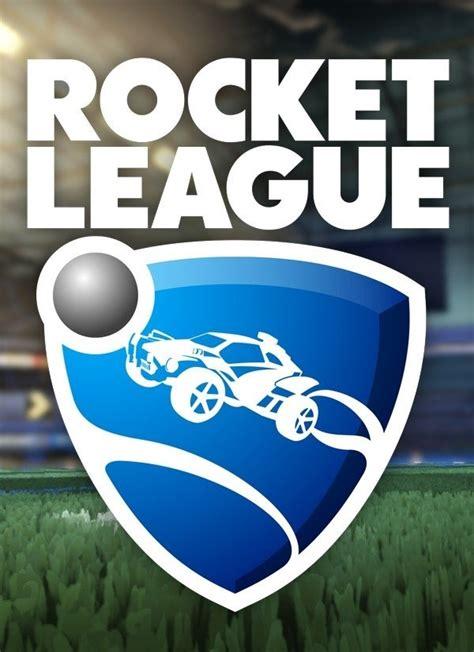 rocket league ign