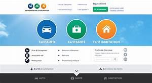 Maaf Assistance Numero : assurance auto mma assurance voiture de collection des garanties performantes assurance auto ~ Gottalentnigeria.com Avis de Voitures