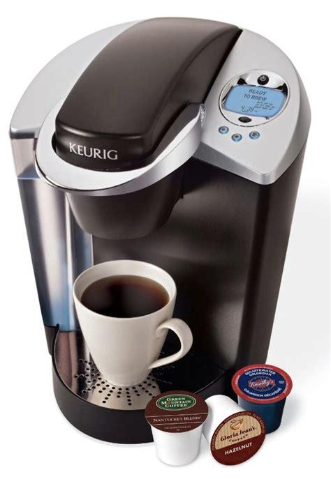 Keurig K65 vs. Keurig K75: Which Is The Best Keurig Coffee Maker To Buy?   Coffee Gear at Home