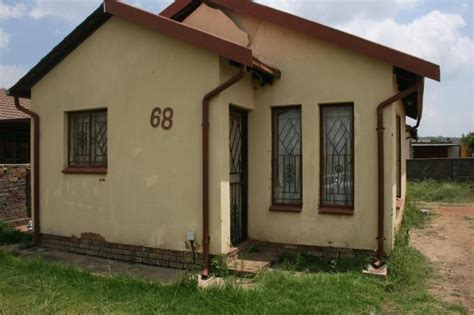 2 Or 3 Bedroom House For Rent by 2 Bedroom House For Sale For Sale In Danville