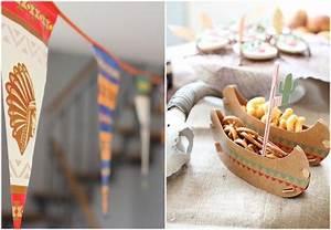4 Geburtstag Spiele : indianer geburtstag party ideen essen spiele deko kindergeburtstag pinterest essen spiel ~ Whattoseeinmadrid.com Haus und Dekorationen