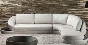mã bel de sofa sofás grandes de 5 plazas imágenes y fotos