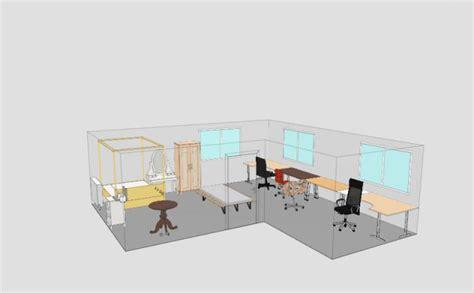 ikea cuisine planner logiciel de cuisine 3d gratuit 4 ikea home planner