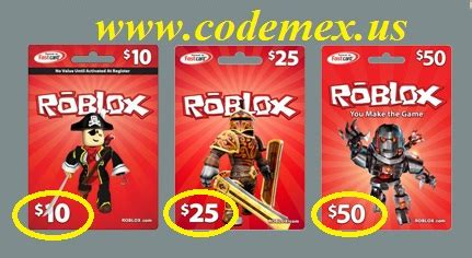 roblox game card codes  strucidcodecom