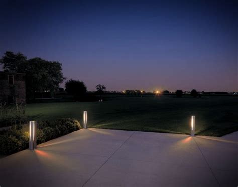 Delta Light » Alliance Lighting Us