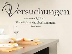 Herrlich wandtattoos fur kuche wandtatoos kuche ziemlich for Wandtatoos für küche