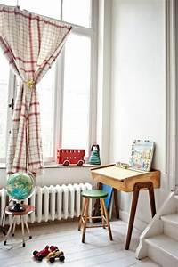rideaux pour cuisine rouge rideaux pour salon marron et With chambre bébé design avec fleur pour salon