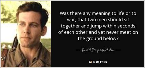 Ronald antonio o'sullivan, obe is an english professional snooker and pool player. David Kenyon Webster quote: Was there any meaning to life ...