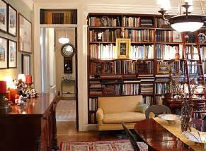 home interior books library home decor home decorating excellence