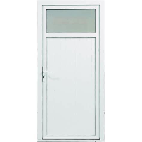 porte de service pvc design d int 233 rieur et id 233 es de meubles