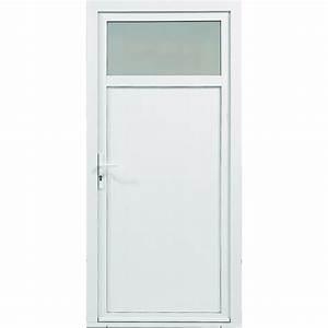 porte sur mesure pas cher porte interieur bois pas cher With porte de garage coulissante avec serrurier neuilly sur seine