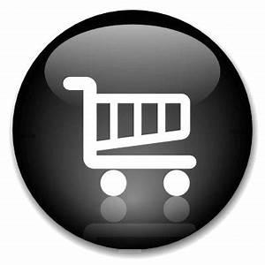 Cara Order - SEAL Shop Airsoft
