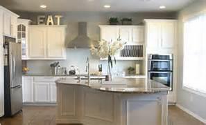 Kitchen Paint Colors Ideas 30 Inspiration Gallery From Best Kitchen Paint Color Ideas