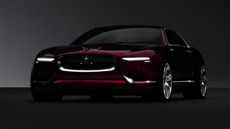 Jaguar Car Hd Wallpapers Download