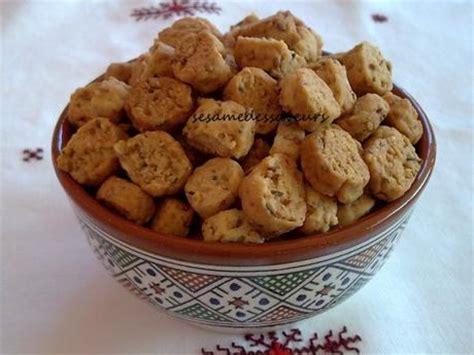 rida la cuisine cuisine marocaine krichlate paperblog