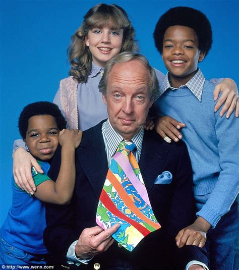 conrad bain diff rent strokes actor dies aged 89 daily mail
