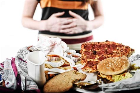 10 Symptoms Of Binge Eating Disorder  Healthypandat. Financial Modeling Consultant. Hostgator Vs Godaddy Hosting. Southern Caribbean Cruise Deals. Credit Card Use In Europe Should We Buy Gold. Whats The Best Android Phone What Is A Ppc. Visual Project Management Tools. Computer Assisted Technology. Foundation Repair San Antonio Texas