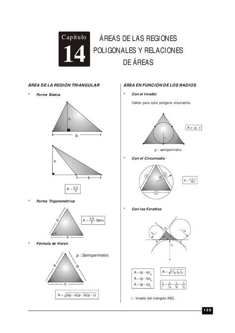 calameo geometria
