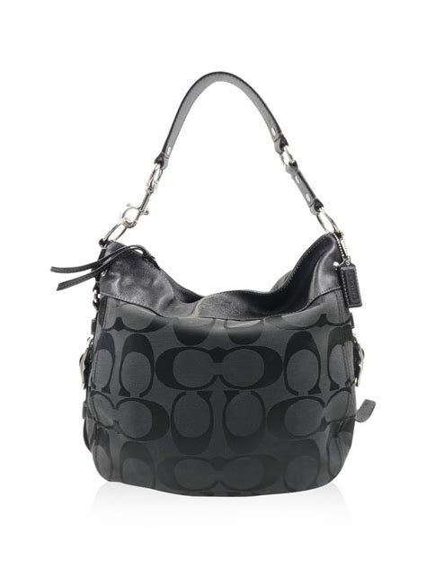 coach bags  purses  sale      tradesy