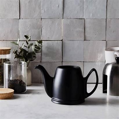 Teapot Degrenne Salam Food52 Rocky