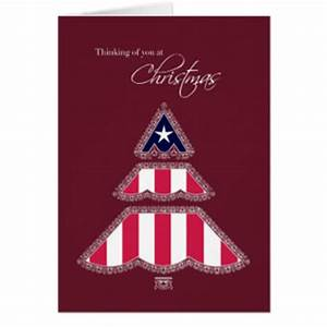 Merry Military Christmas Gifts T Shirts Art Posters