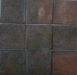 coming this fall castles and abbeys collection from inglenook tile