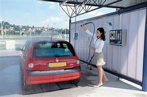 Vendre Sa Voiture Papier : comment vendre plus cher sa voiture ~ Gottalentnigeria.com Avis de Voitures