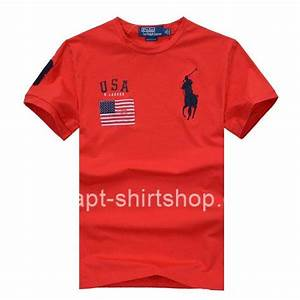 Womens Polo Ralph Lauren Green Polo Shirts With Great ...