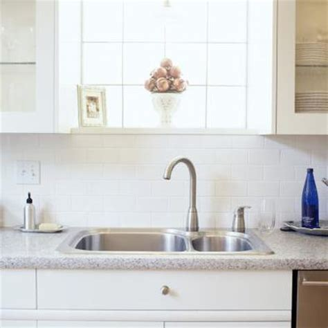 correct height for pendant light kitchen sink home