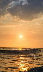 Sunrise Phone Wallpaper [1080x2340] - 033
