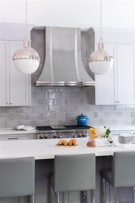 white shaker kitchen cabinets with quartz countertops white quartz countertops white shaker cabinets and shaker White Shaker Kitchen Cabinets With Quartz Countertops
