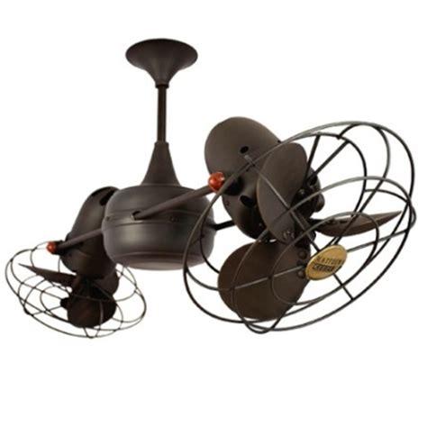 Dual Head Ceiling Fan Lowes by Ceiling Fan Options On Pinterest Industrial Ceiling Fan