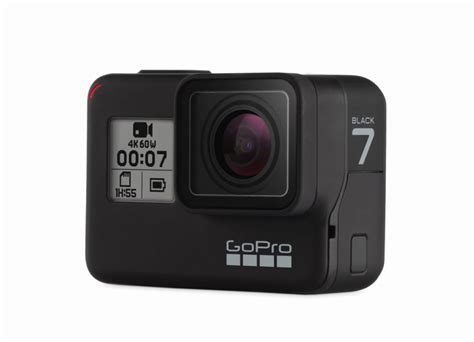 gopro hero released philippines techbeatphcom