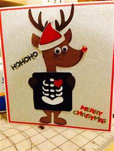 1000 images about Xray christmas ideas on Pinterest