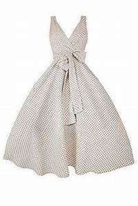 fringues on pinterest robe vintage rockabilly and robes With robe année 50 amazon