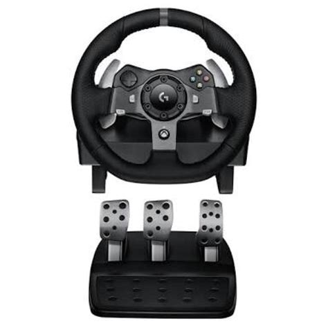 Volante Ps3 Gt6 by Volante Logitech G920 Driving P Xbox One E Pc Gt6
