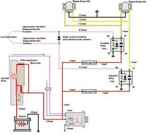 HD wallpapers radio wiring diagram 2005 jeep grand cherokee