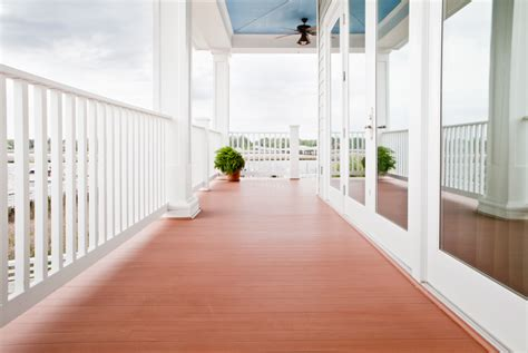 porch flooring aeratis porch flooring