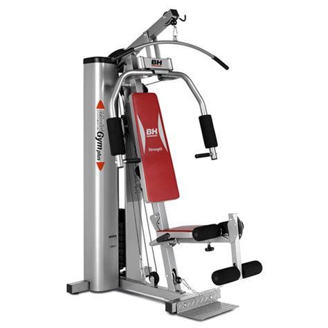 appareil 224 charge guid 233 e fitness boutique appareil de musculation weider smith machine