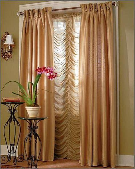 livingroom drapes pics photos living room curtains