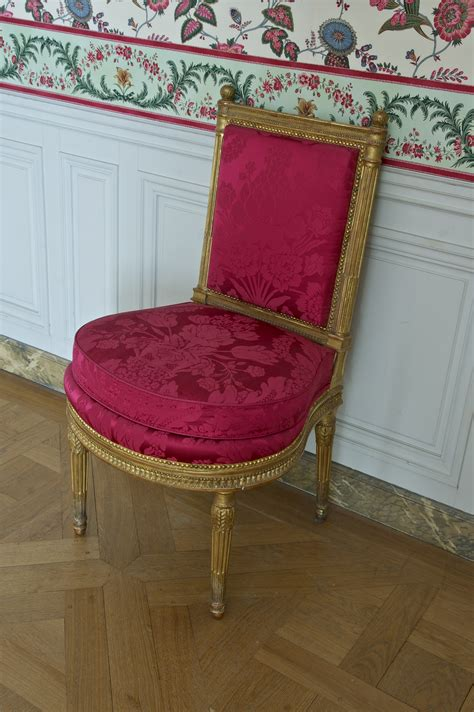 achat chaise achat chaise salle a manger 28 images salle 224 manger