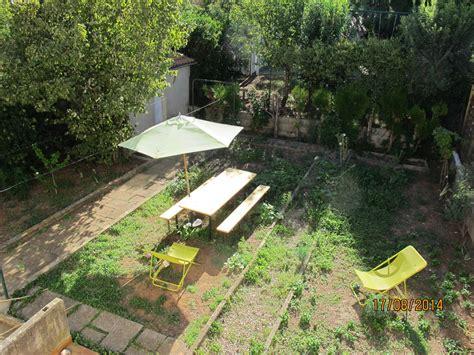 maison a louer 3 chambres avec jardin montpellier facultés loue 3 chambres meublées dans maison