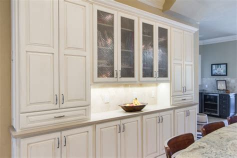 kitchen wall cabinets kitchen design concepts
