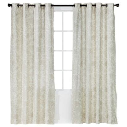 Target Threshold Grommet Curtains by 7 Best Images About It S Time To Find Some Curtains On