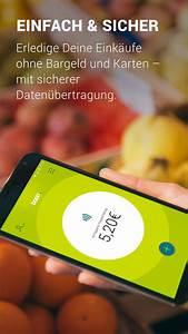 Galeria Kaufhof Rechnung Bezahlen : boon bezahlen per smartphone 24android ~ Themetempest.com Abrechnung